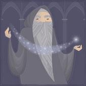 Close-up Wizard