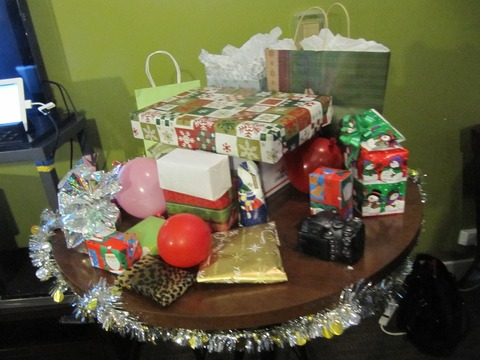 Holiday_Party_gifts_2012