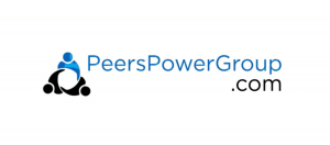 PeersPowerGroup
