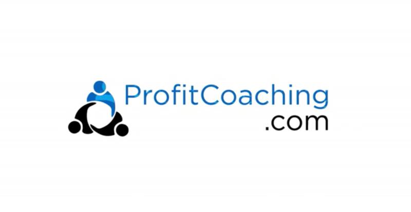 ProfitCoaching