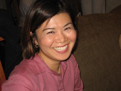 Yuzu Sasaki