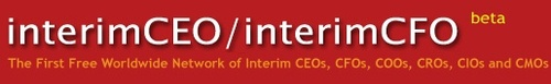 Interim_ceo_3